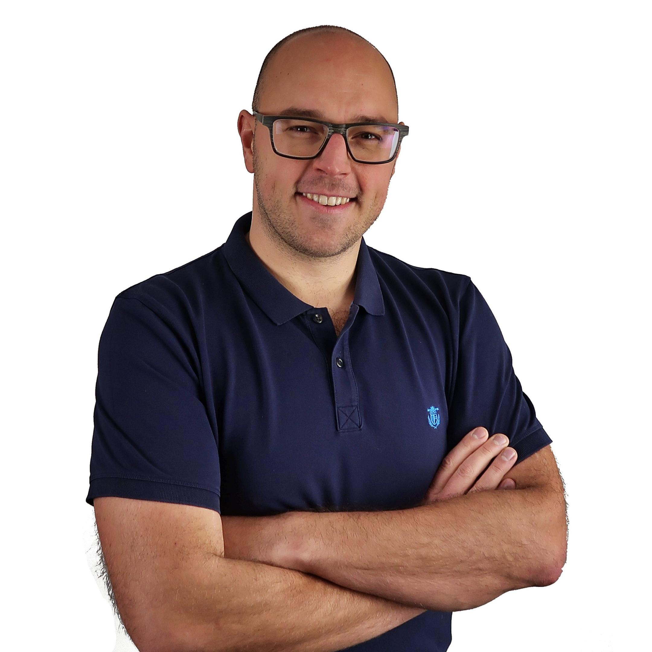 Jan Schmeckenbecher
